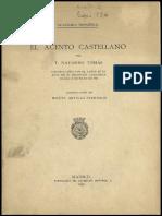 Discurso_ingreso_Navarro_Tomas.pdf