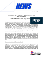AUTOMATIC & POWERSHIFT TRANSMISSION FLUID.PDF