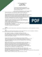 231277554-Ang-vs-Ang-Digest.doc