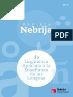 5330484c0015b_Revista Nebrija Linguistica_16.pdf