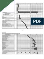 138450257-12-Grafic-Realizare-Lucrari.pdf
