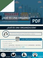 [S1.1]Que_es_una_Organización