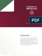 Manual de Identidad_Gobierno de México