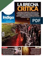 Reporte Indigo No 1665 - 23 Enero 2019