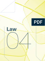 Law 4