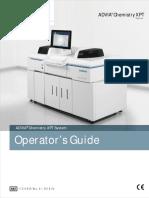 ADVIA_Chemistry_XPT_Operators_Guide,_EN,_11314536_DXDCM_09008b83808870b2-1525997962143