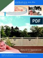 Balkonprospekt 2015 T Web