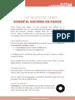 Sistema_de_pasos.pdf