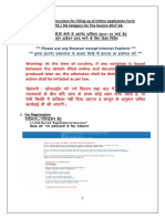 Instructionsbi-lingual _new 21012018