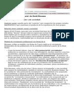 david riesman.pdf