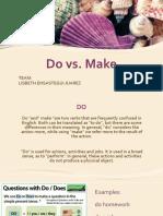 Do vs MAKE.pptx