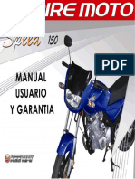 Manual Usuario Moto Keeway speed 150 2010.pdf