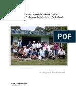 ECA Pardo Miguel 2009