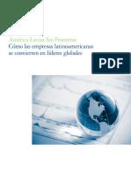 2 AmericaLatinaSinFronteras_Estudio.pdf