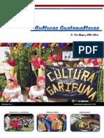 Culturas+de+Guatemala,+_Cultura+Garífuna_+