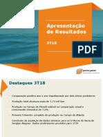 Qgep Apresentao 3q18 Port