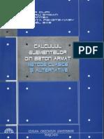 2Calculul elementelor din beton armat (T. Clipii).pdf