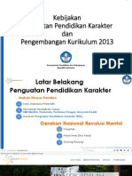 Materi 2 Ppk Ppk Utuh 28 Maret 2018