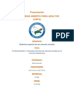 tarea 1 didactica