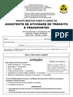 detranassistentegab3.pdf
