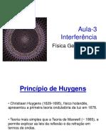 interferência.pdf