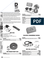 10._Electrical_Section MSD COILS.pdf