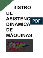 DINÁMICA DE MÁQUINAS.docx
