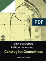 constucoes_geometricas-2ed