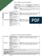 ss lesson plan aug20-24