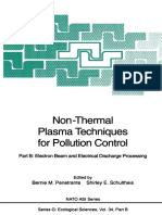 1993 Book Non ThermalPlasmaTechniquesFor 2