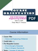 ChE 413N Course Orientation 6-21-16.pptx