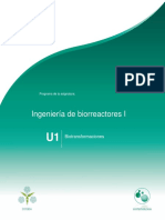 Unidad1.Biotransformaciones