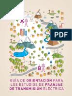 Guia Estudios de Franjas - Web