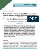 Acclimatization cavendis_of_micropropagated_Musa.pdf