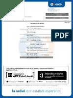 200066662.pdf