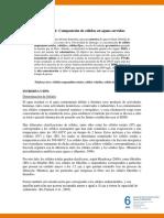 ACI-318-08 (Spanish)