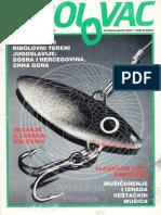 ribolovac002.pdf