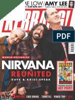 Kerrang! 2018-10-20