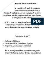 Controles Administrativos (1)