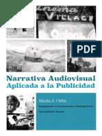 Narrativa_Audiovisual_Aplicada_Publicidad.pdf