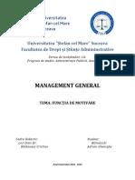 tema MANAGEMENT FUNCTIA DE MOTIVARE.docx