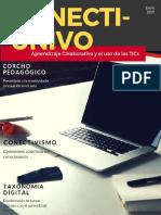 Revista Conecti Univo