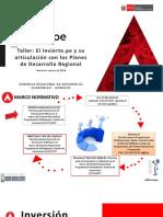 PptoParticipativo-Amarilis (1)