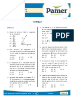 Fisica Tema 2