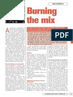 International Cement Review, September 2002