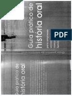 Guia_Historia Oral_Meihy.pdf