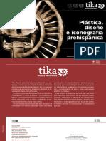 19-167-1-PB.pdf