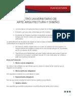 arquitectura-plan-estudios_0.pdf