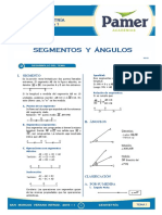 Geometria Sem 1