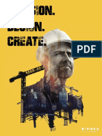 Envision, Design, Create Your Crane